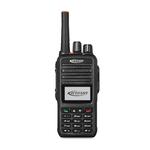 Kirisun T60 φορητός πομποδέκτης 4G με WiFi/ GPS/ Bluetooth