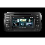 Dynavin N7-E46 pro Multimedia System για τα BMW E46 05/1998 - 02/2007