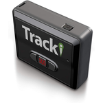 Trackimo™ Tracki 3G GPS- WiFi- Bluetooth tracker new Version 2021 με 1 χρόνο δωρεάν συνδρομή