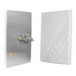 Αrrow κεραία εξωτερική (κατευθυντική) 4G LTE Mimo Full Band 800-2600 Mhz 2x14dBi