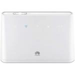 Huawei B311-221 ασύρματο 4G-LTE router 150Mbps και με υποδοχή για σύνδεση σταθερού τηλεφώνου