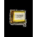 Aνταλλακτική μπαταρία Li-Ion 550mAh για τα παιδικά ρολόγια Myki™ Junior.