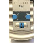 Mytel DA-173 ενισχυτής ακουστικού τηλεφώνου