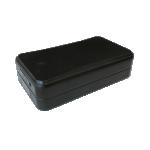 Myki™ Auto tracker- Προηγμένη συσκευή εντοπισμού GPS με αυτονομία λειτουργίας εως και 365 ημέρες.