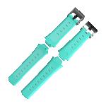 Λουράκι (ΒΕΡΑΜΑΝ) για το παιδικό smartwatch Myki™ Junior