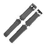 Λουράκι (ΓΚΡΙ) για το παιδικό smartwatch Myki™ Junior
