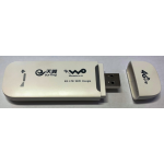 OEM LTE 4G WIFI USB Dongle