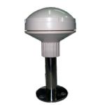 Seacell™ SC-416 αδιάβροχη ναυτική κεραία GPS