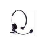 ENMN4004AR Motorola Headset with Swivel Boom Microphone 2 Pin για Motorola TalkAbout 200.