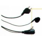 ΜΑ 28 Μικροακουστικά με μικρόφωνο (με διακόπτη Vox/PTT)