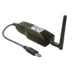 Wavecom Fastrack go GSM/GRPS modem συσκευή Τηλεματικής.