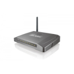 AirLive™ WL-5470POE Hi Power Multifunction AP/ Router 802.11g