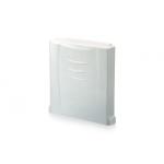 AirLive™ WHA-5500CPE μεγάλης εμβέλειας Access Point στο φάσμα των 5GHz.
