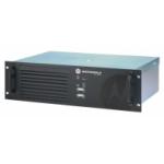 DR3000 Motorola Solutions MOTOTRBO™ Repeater