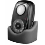Κάμερα εγγραφής βίντεο Q2