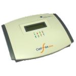 Πύλη κινητής Τηλεφωνίας CellFAX- Plus