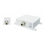 ALFA APAG05-2 WLAN 802.11b/g Outdoor Booster