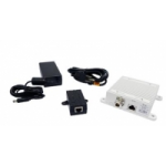 ALFA APAG05-2 με POE- Wi-Fi Signal Outdoor Booster