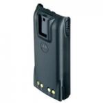 PMNN4157 original FM NiMH μπαταρία 2000mAH Ultra High Capacity 7.2V για τα Motorola GP-340/360/380