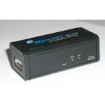 REXON SX-34 pocket 3G/HSPA/HSDPA router
