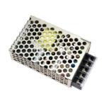 MeanWell SD-15B-12 σταθεροποιημένο τροφοδοτικό - Input 18-36VDC/ Output:12VDC/ Μax 1.25Α