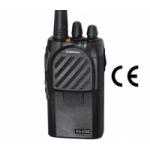 Wouxun KG-639E Φορητός Πομποδέκτης PMR 446Mhz χρήση χωρις άδεια με 16 κανάλια επικοινωνίας (αναβαθμισμένη έκδοση)