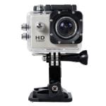 VIVO Sport Action κάμερα δράσης