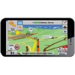 AVIO 7 Tablet- κινητό τηλέφωνο με 2 κάρτες SIM και οθόνη αφής 7 ιντσών με GPS & Wi-Fi.