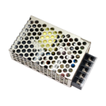 MeanWell SD-15B-05 σταθεροποιημένο τροφοδοτικό - Input 18-36VDC/ Output: 5VDC/ Μax 3.0Α.