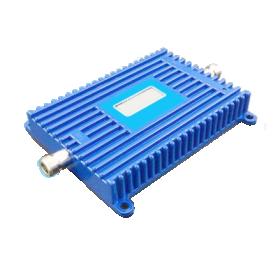 TER-3G Mini Αναμεταδότης κινητής Τηλεφωνίας για σήμα 3G.
