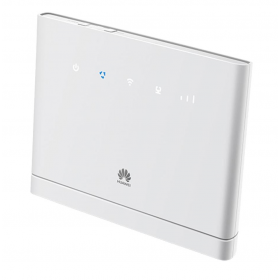 Huawei B315s-22 LTE/4G router