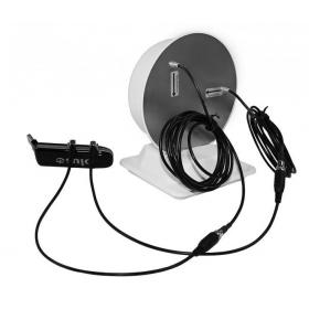 Κεραία 4G συμβατή για 4G USB sticks [Arrow™ 1212-102]