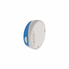 Trackimo [TRKM014] 2G Mini WiFi - η μικρότερη παγκοσμίως συσκευή εντοπισμού GPS