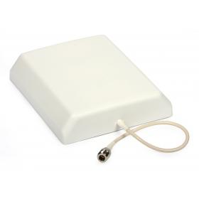 Arrow 20.11 κεραία 4G τύπου Panel Full Band 698-960 MHz & 1700-2700 MHz