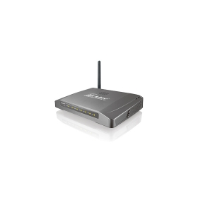 AirLive WL-5470POE Hi Power Multifunction AP/ Router 802.11g