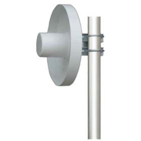 Arrow 3G-003 κεραία 3G/4G LTE Parabolic τύπου Backfire High gain (16dBi)