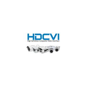 HD-CVI