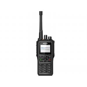 Επαγγελματικοί VHF- UHF