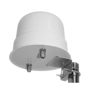 Κεραίες GSM 3G/ 4G-LTE/ 5G