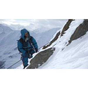 Για ορειβάτες
