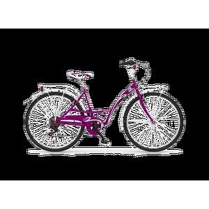 Για ποδήλατα