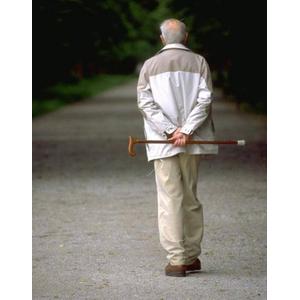 Για Ηλικιωμένους