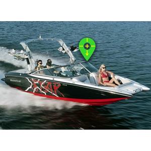 Για σκάφη