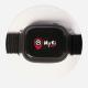 Myki™ pet συσκευή εντοπισμού GPS για σκύλους