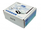 ALFA Network [R36] 3G router & Wi-Fi extender 802.11b/g/n.