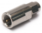 FME Male to SMA Male Adapter