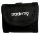 Trackimo [TRKM-UNC-105] θήκη για τα Trackimo για κολάρο σκύλου