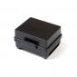 Trackimo [TRKM-UNC-103] αδιάβροχο κουτί με μπαταρία 3.500mAh και ισχυρό μαγνήτη